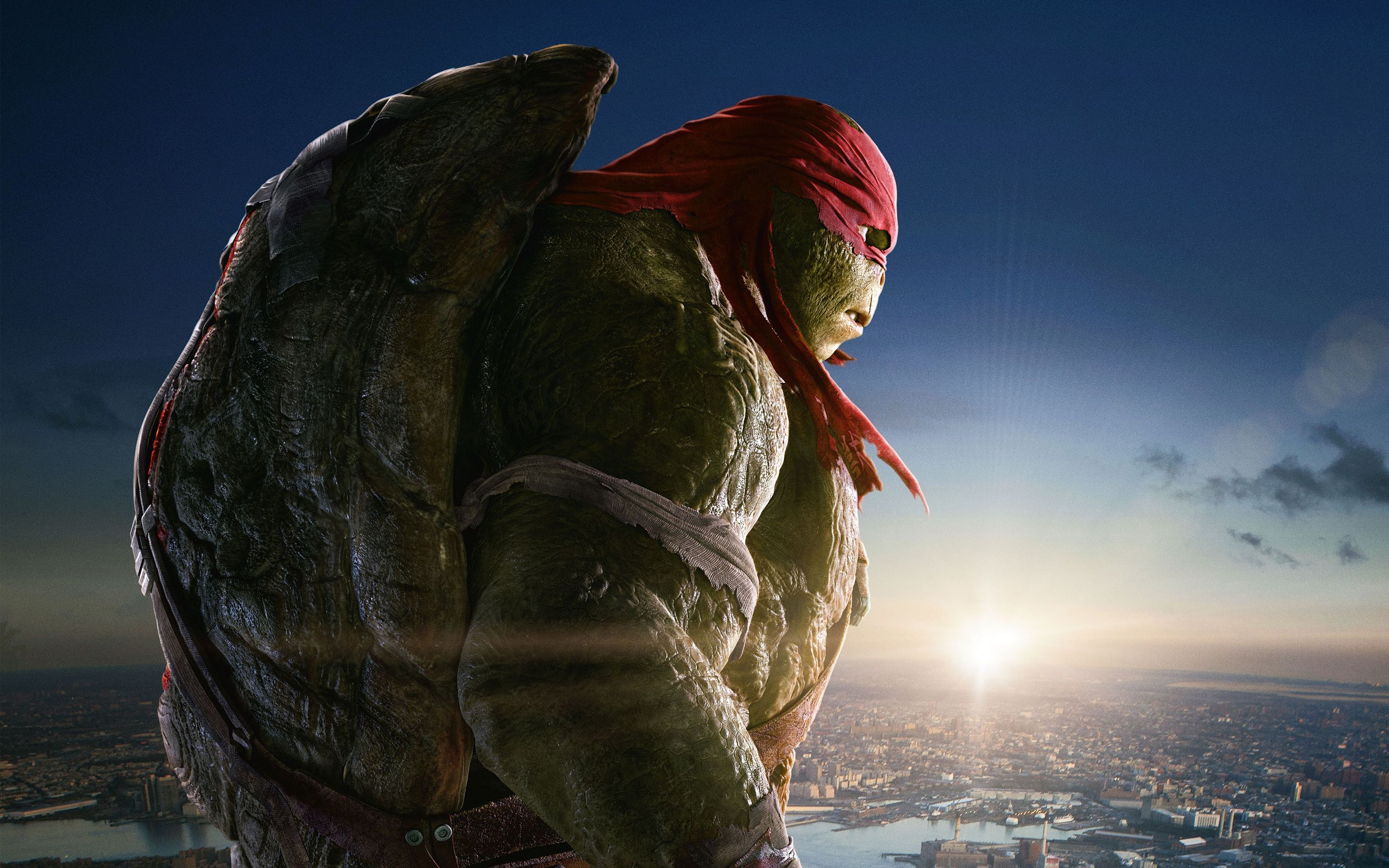 Teenage Mutant Ninja Turtles Wallpapers Wallpaper HD Wallpapers