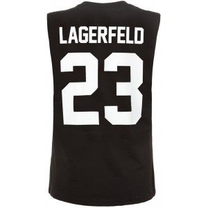 Team Lagerfeld/ Available at www.modemusthaves.com