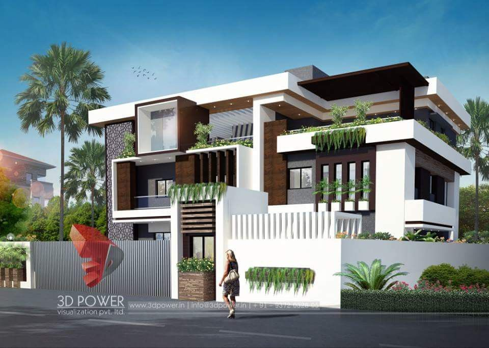 Pin By D R Gautam On Elevation Small House Elevation Design
