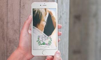 Cara- Snapchat Filter Phone Wood.jpg