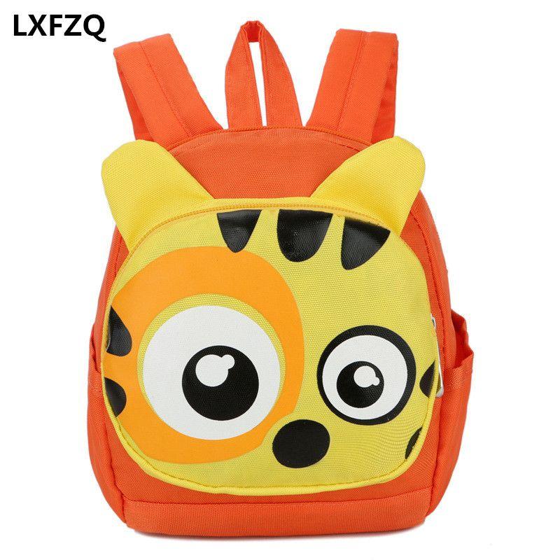 edeede4c1c mochila escolar school bag sac a dos enfant kids bag Knapsacks Backpacks  for children Backpack orthopedic