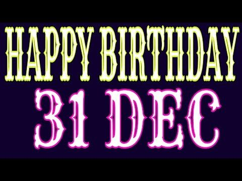 Birthday Reading Yeah December 31 Astrology Crystals Oracles Pisces full moon march blessings f. pinterest