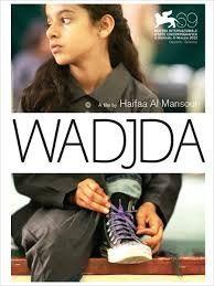 WATCH: wadja - Google Search