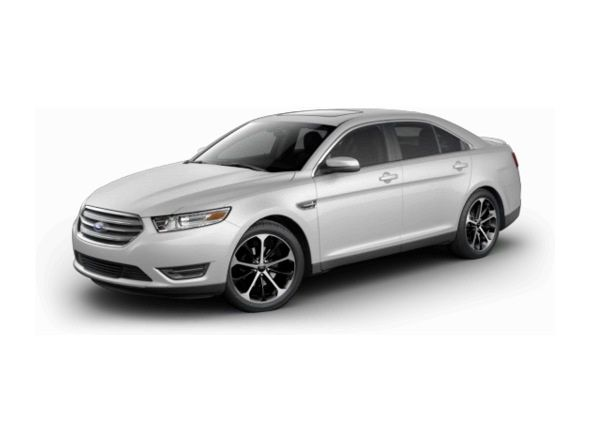 2014 Ford Taurus SEL (click picture for more info) Questions? Call Tyler at (616) 225-0112