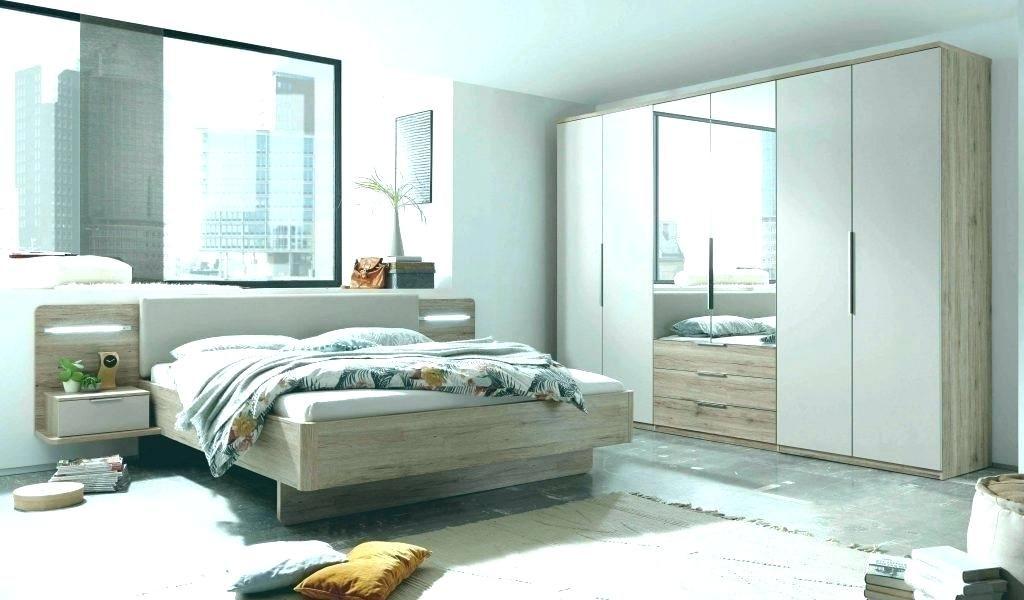 Deko Ideen Schlafzimmer Lila Einrichten Wohnzimmer Hausdekor