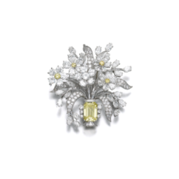 Magnificent Jewels and Noble Jewels   Sotheby's
