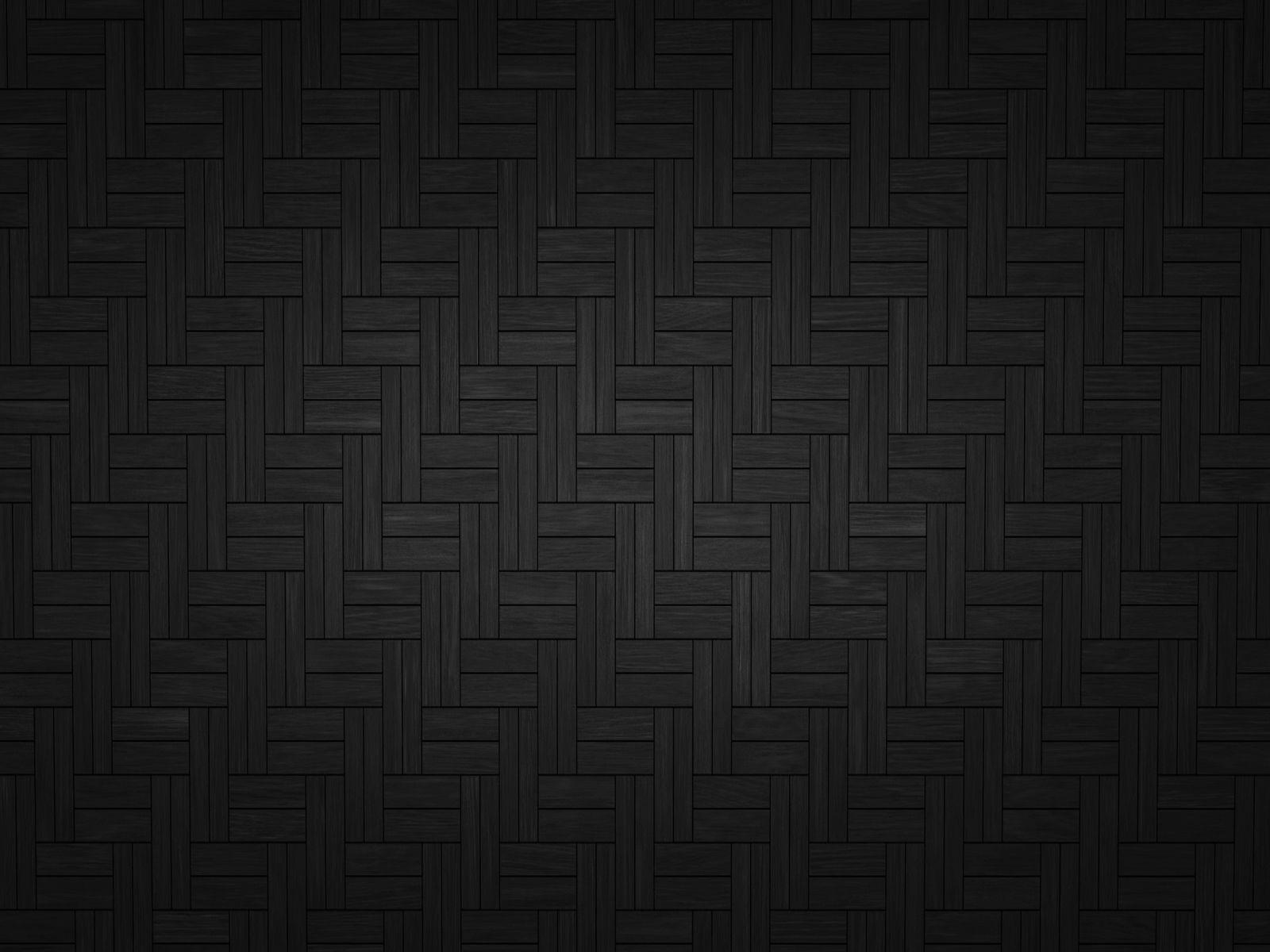 Black Wood Wallpaper | Txtre | Pinterest | Material
