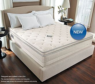 Mattresses for Sale: Cost and Price by Model | Sleep ...