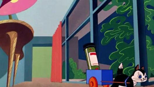 Thomas And The Magic Railroad Dailymotion