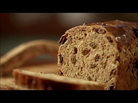 Pauls delicious malt loaf paul hollywoods bread bbc food pauls delicious malt loaf paul hollywoods bread bbc food youtube forumfinder Images