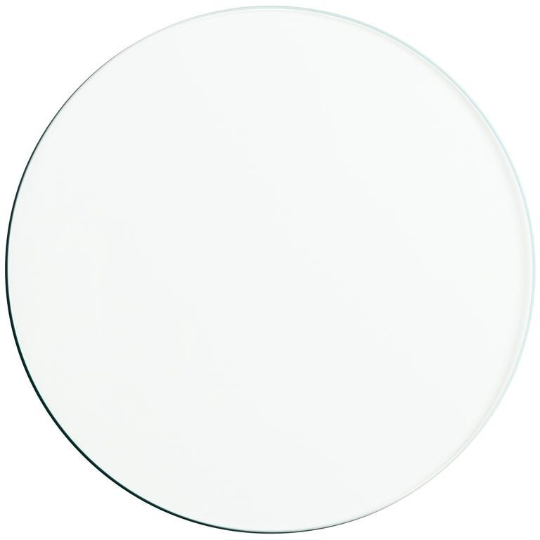 30 Round Tempered Glass Table Top Pier 1 Glass Top Table Tempered Glass Table Top Glass Table 30 round glass table top