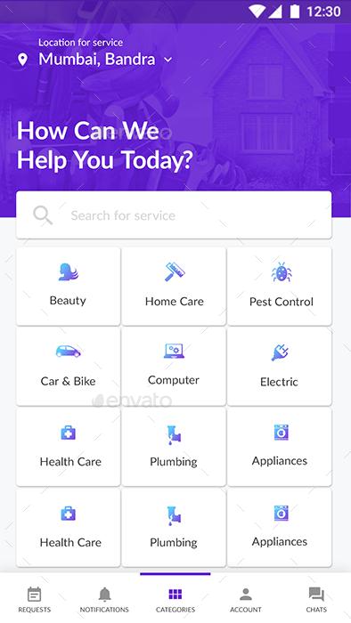Pin on App Creation