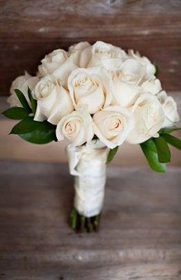 Wedding Bouquets Purple Roses Simple 35 Ideasbouquets