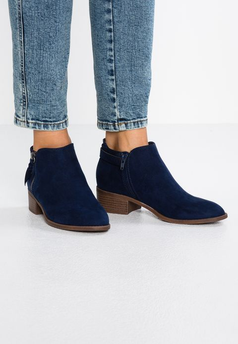 Dorothy Perkins MAJOR - Ankle boots
