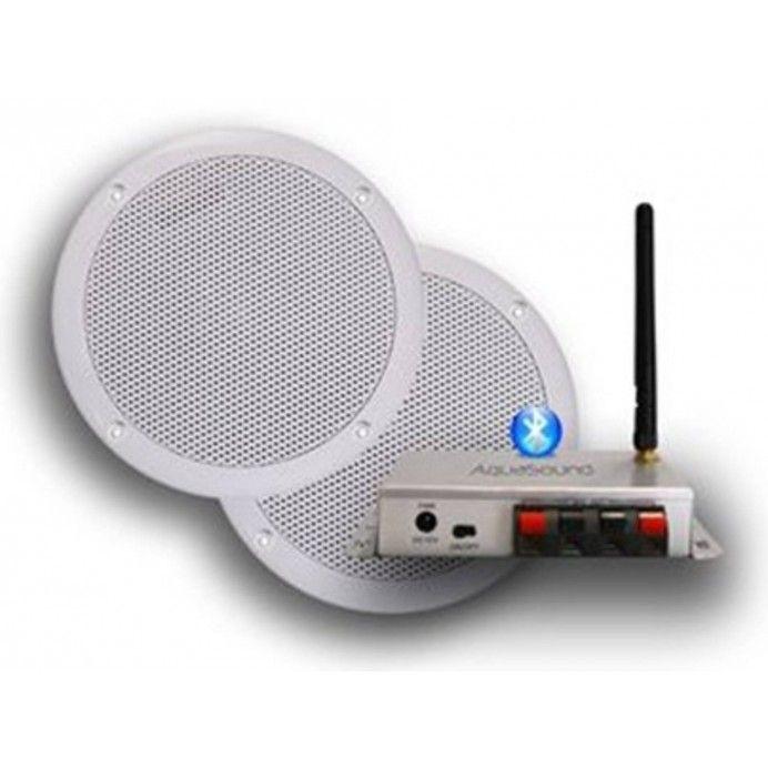 Gira inbouwradio   Badkamer Radio kits   Pinterest   Radio kit