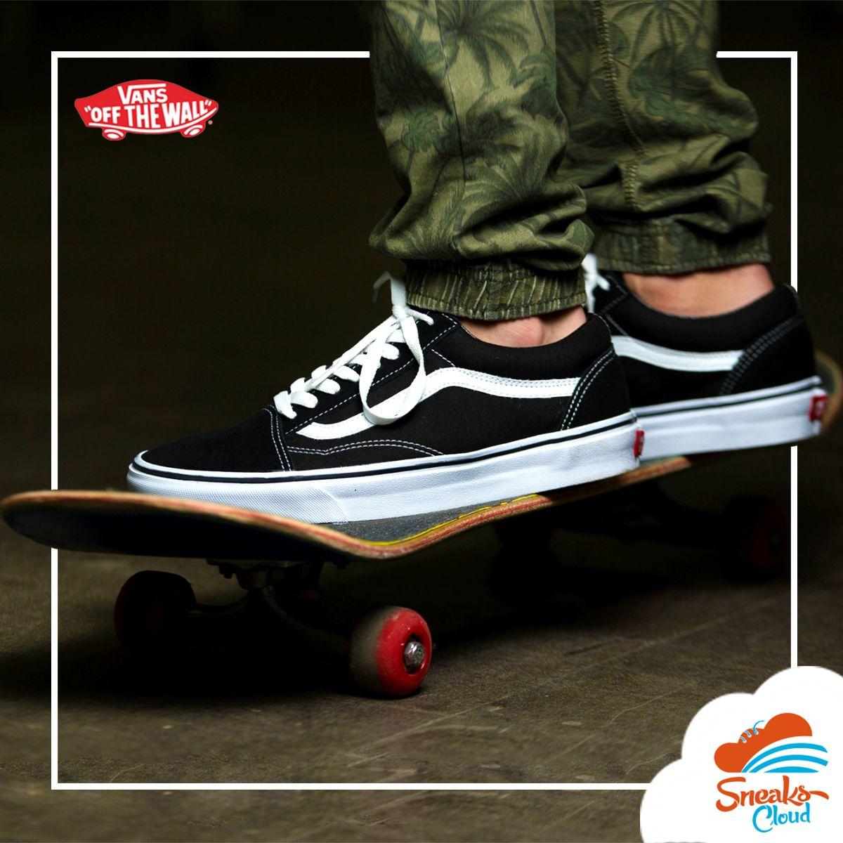 Sneakerstan beklediğin her şeyi Vans Old Skool'da bulacaksın! Ürün Kodumuz: NVD3HY28-R Ürün Fiyatımız: 230 TL Sahip olmak için hemen tıkla! https://www.sneakscloud.com/vans-old-skool-19