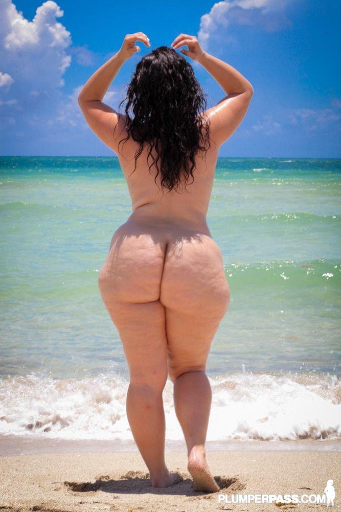 hariy bbw nude pictures