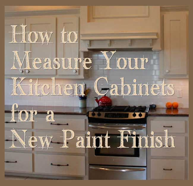 miss smarty paints i want to paint my cabinets how much paint do i need http miss smarty. Black Bedroom Furniture Sets. Home Design Ideas