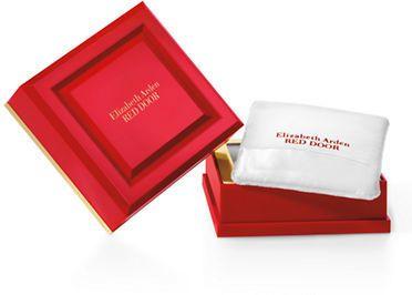 Elizabeth Arden Red Door Perfumed Body Powder   5.3 Oz