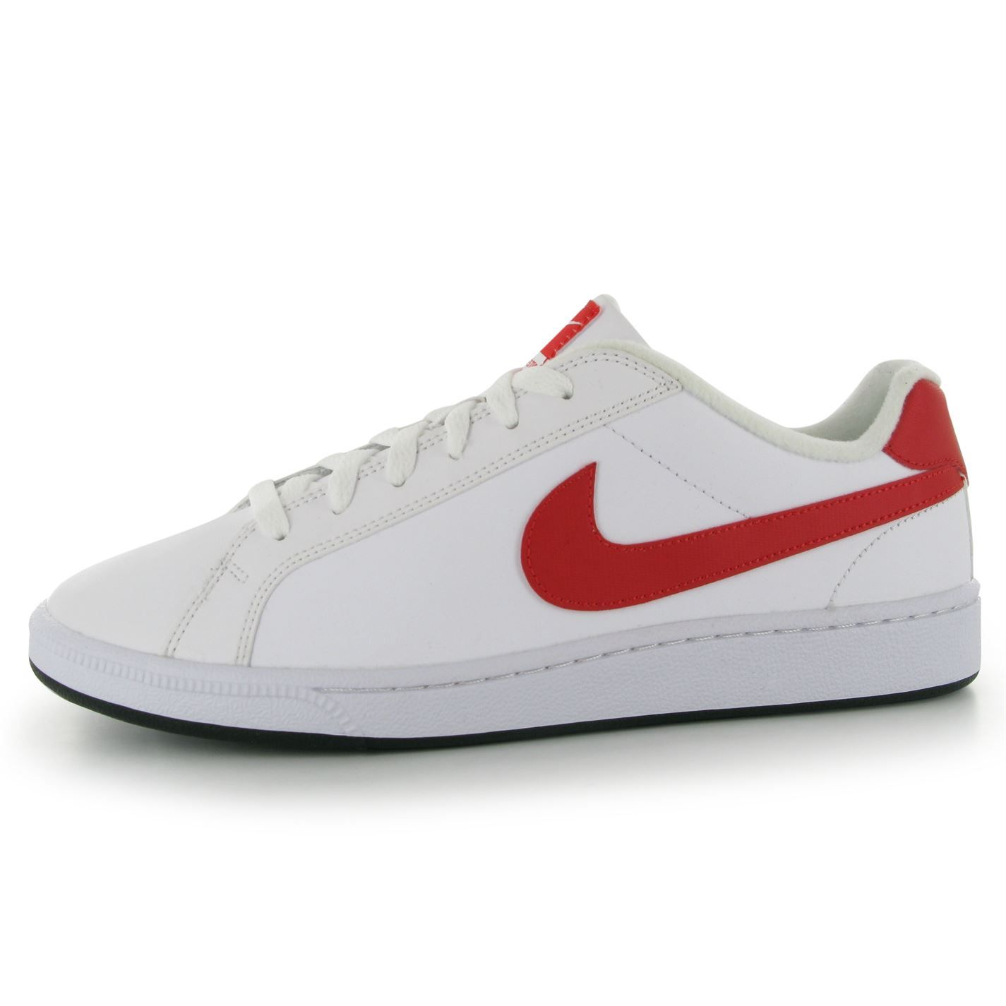Nike | Nike Court Majestic Homme Tennis | Homme Tennis