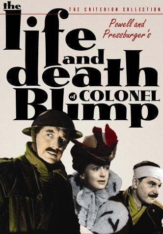 Download The Life and Death of Colonel Blimp Full-Movie Free