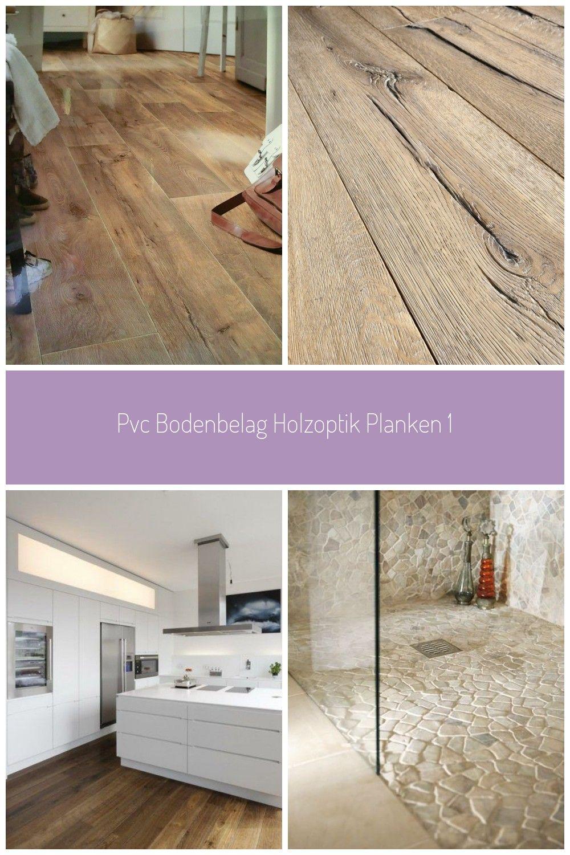 Pvc Bodenbelag Holzoptik Planken 1 Pvc Bodenbelag Bodenbelag Holzoptik