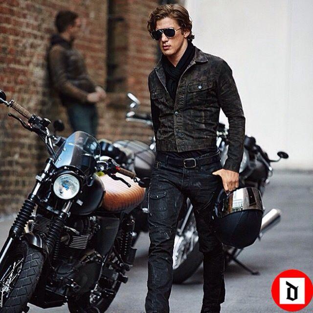 Day #cool #classic #fashionblogger #moda #blogger #style