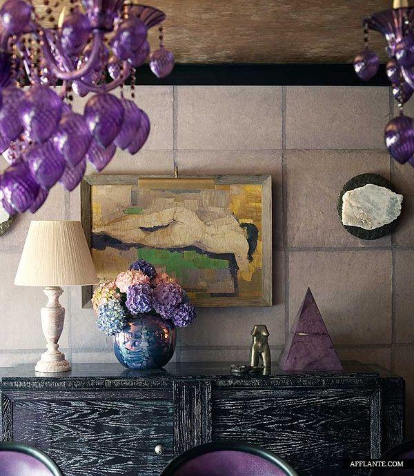 Luxurious_Residence_on_Mercer_Island_Kelly_Wearstler