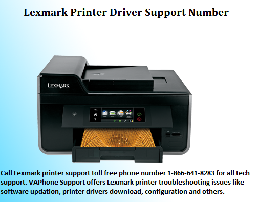 lexmark x422 drivers windows 7 gratuit