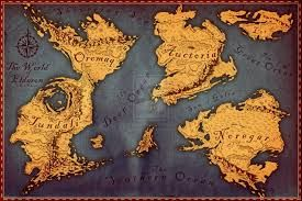 Resultado de imagem para game of thrones wallpaper map game of mapa juego de tronos casas high resolution game of thrones world map awesome map made for a game of gumiabroncs Images