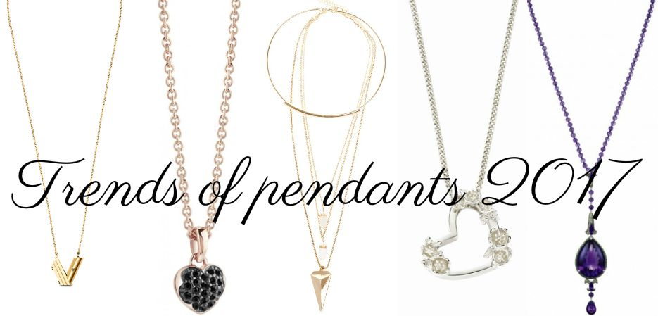 Ss 2017 fashion forecast - Image Result For Jewellery Trends For 2017 Jewellery