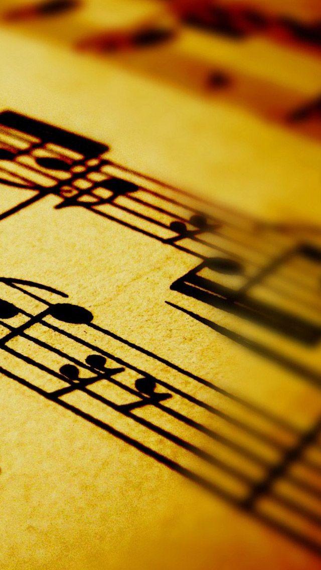 Music Notes Sheet Music Iphone 5 Wallpaper Music Wallpaper Samsung Galaxy Wallpaper Samsung Wallpaper Sheet music wallpaper iphone
