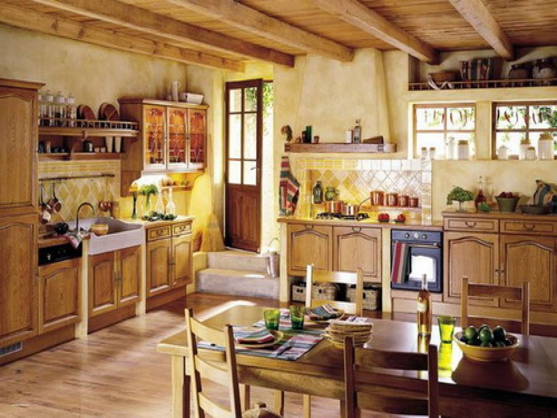 30 Awesome Farmhouse Style On A Budget Kitchen Ideas  Budget Alluring Kitchen Designs On A Budget Design Inspiration