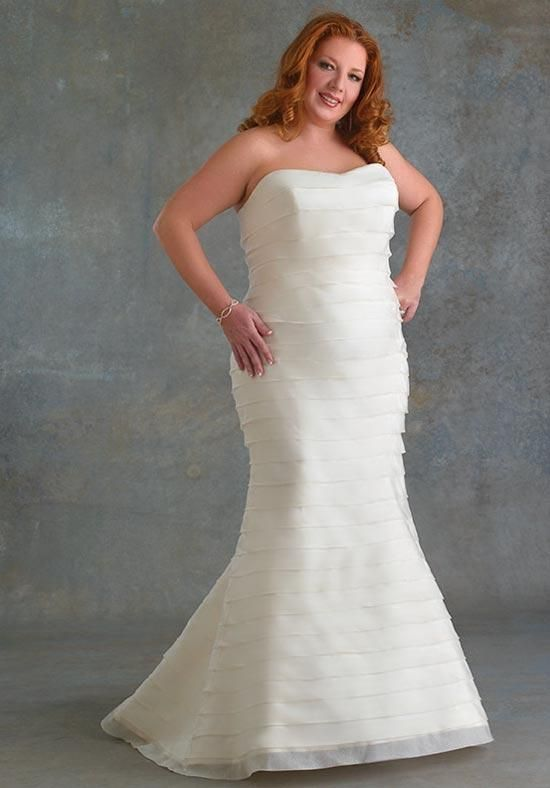 Plus Size Women Pictures And Quotes Wedding Dress Plus Size