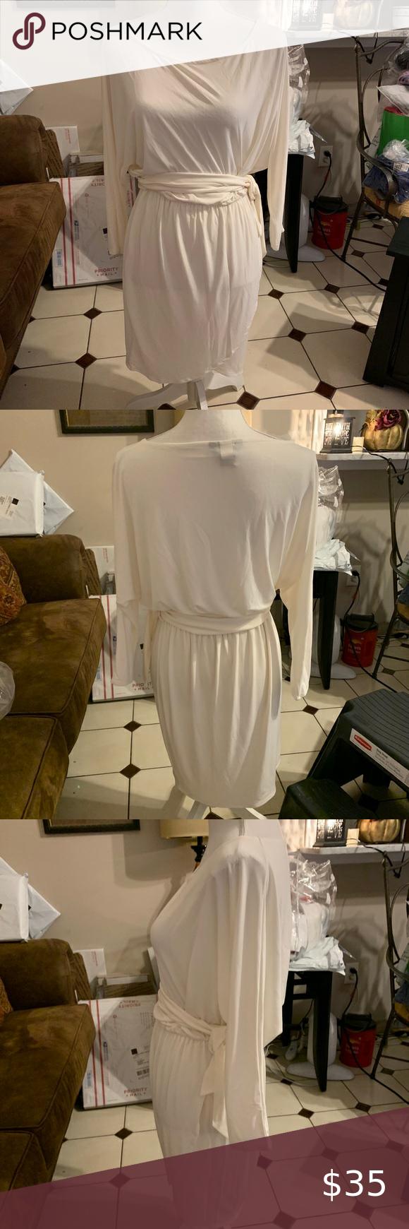 Victoria Secret Cocktail Dress Sp Floral Lace Bodycon Dress White Business Casual Dress Cocktail Dress [ 1740 x 580 Pixel ]
