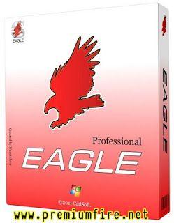 Cadsoft eagle 6 mac crack download
