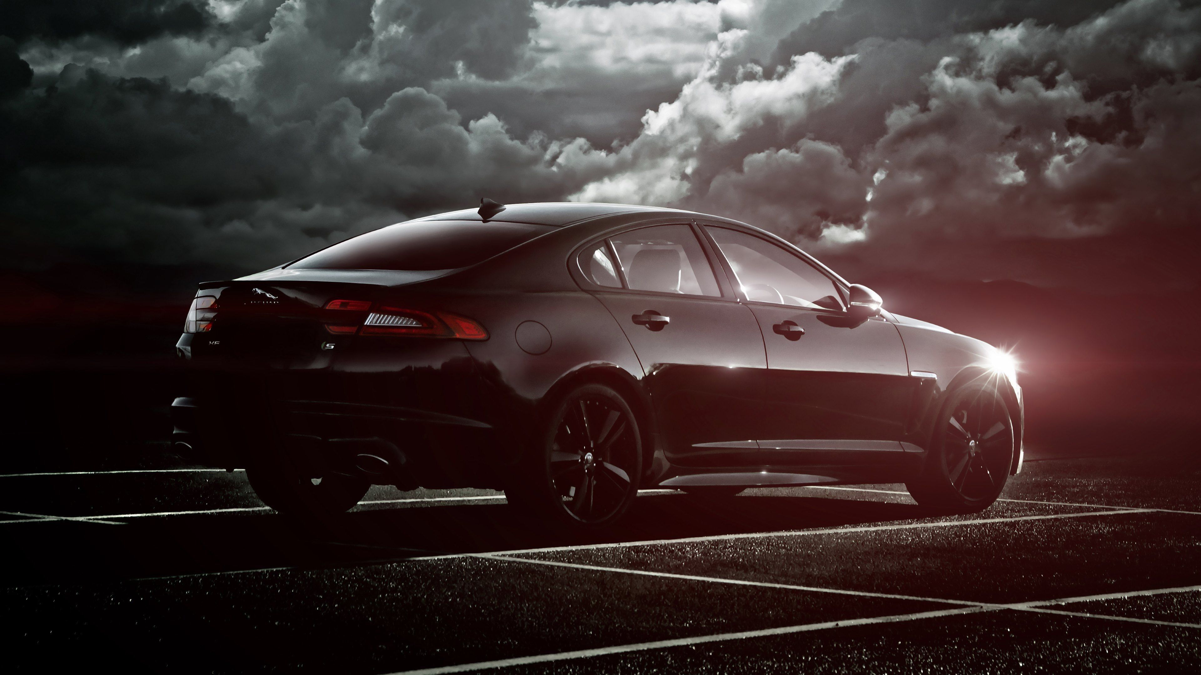Fresh Jaguar Xf Hd Wallpapers 1080p Di 2020