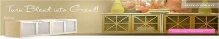 New Cheap Furniture Website Patterns 63 Ideas ideas cheap ikea hacks
