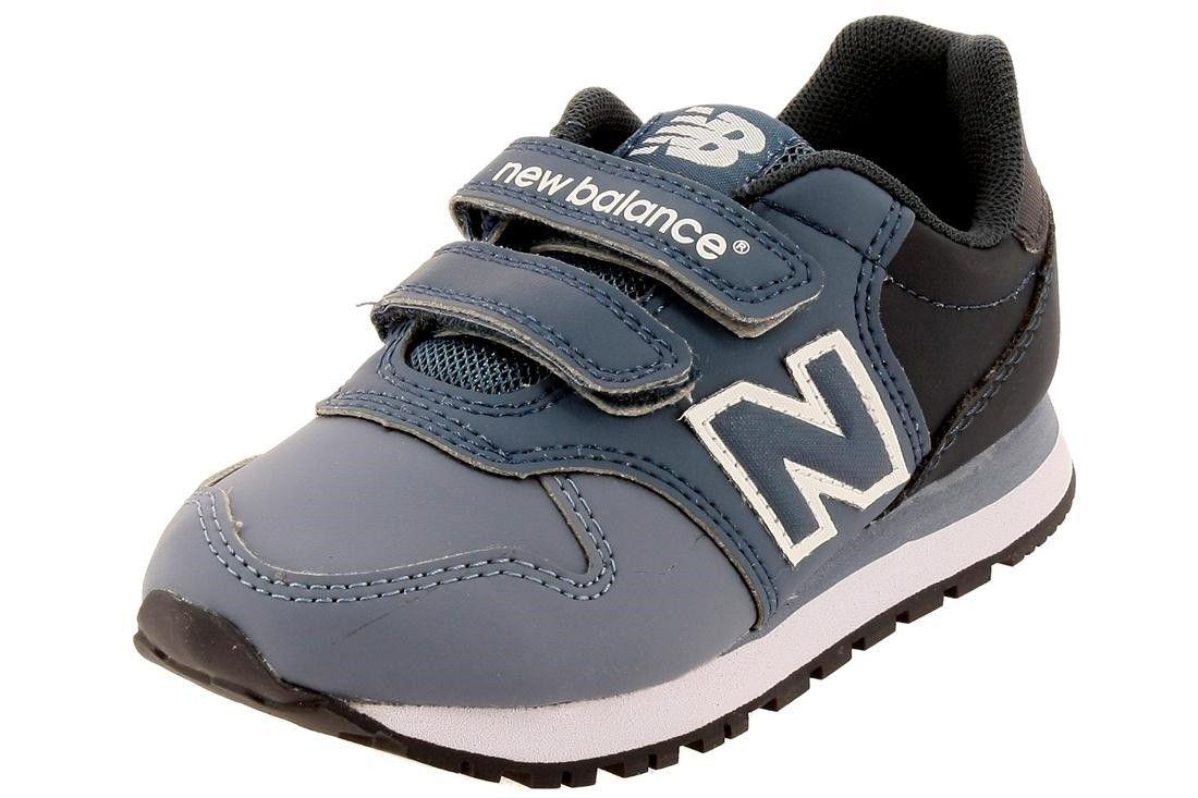 chaussures new balance enfant garcon