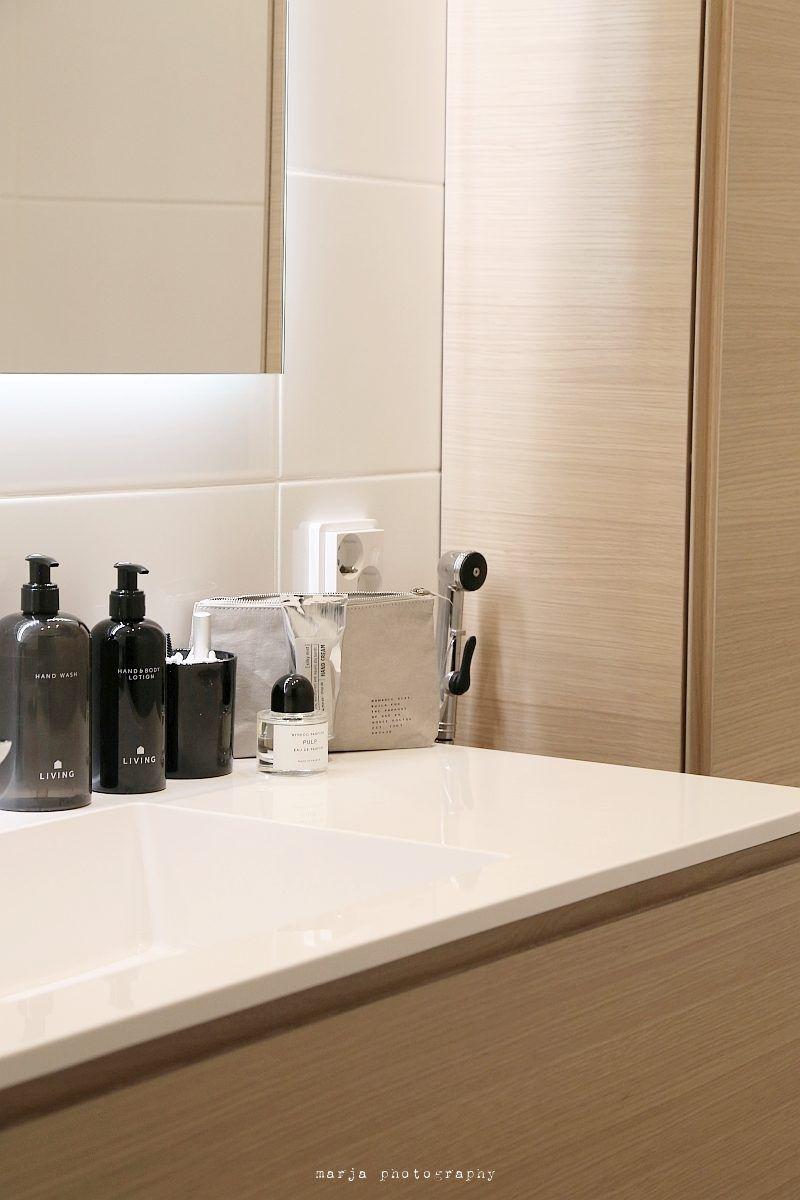cubica BLANCO - Google Search | Lemme renovate the bathroom ...