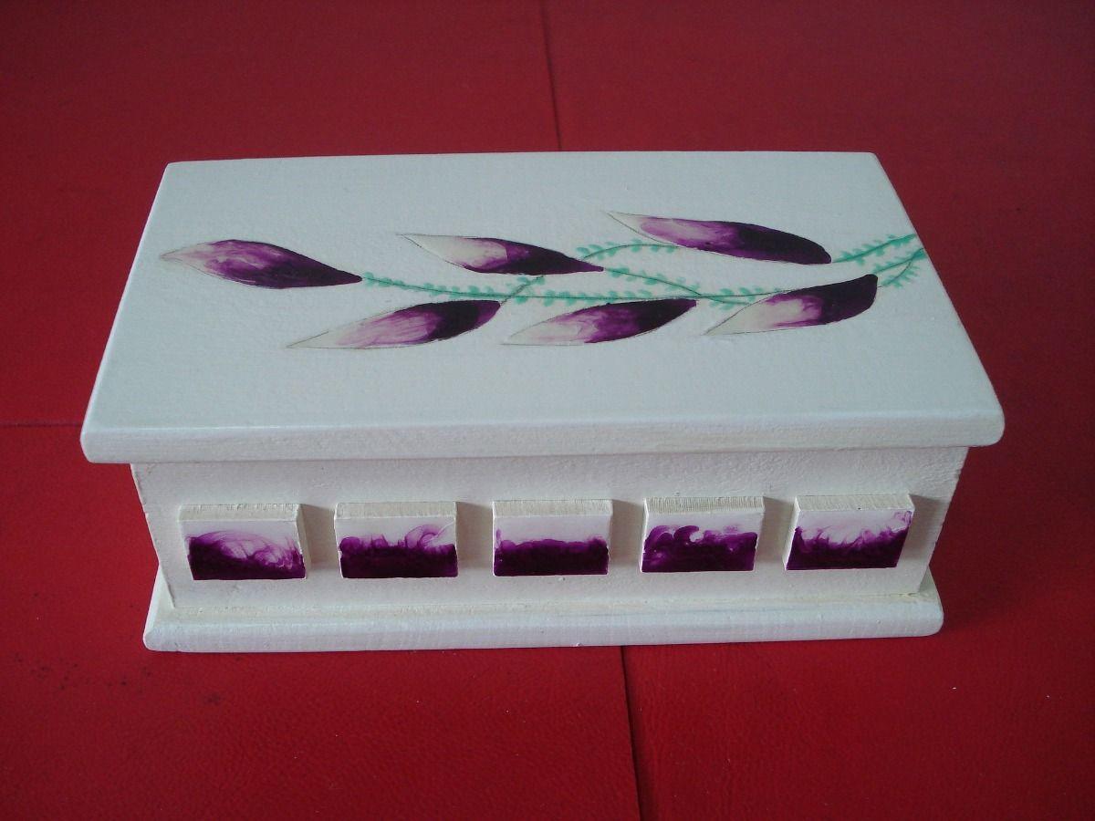 resultado de imagen para decoracion cajas de madera infantiles - Cajas De Madera Decoradas