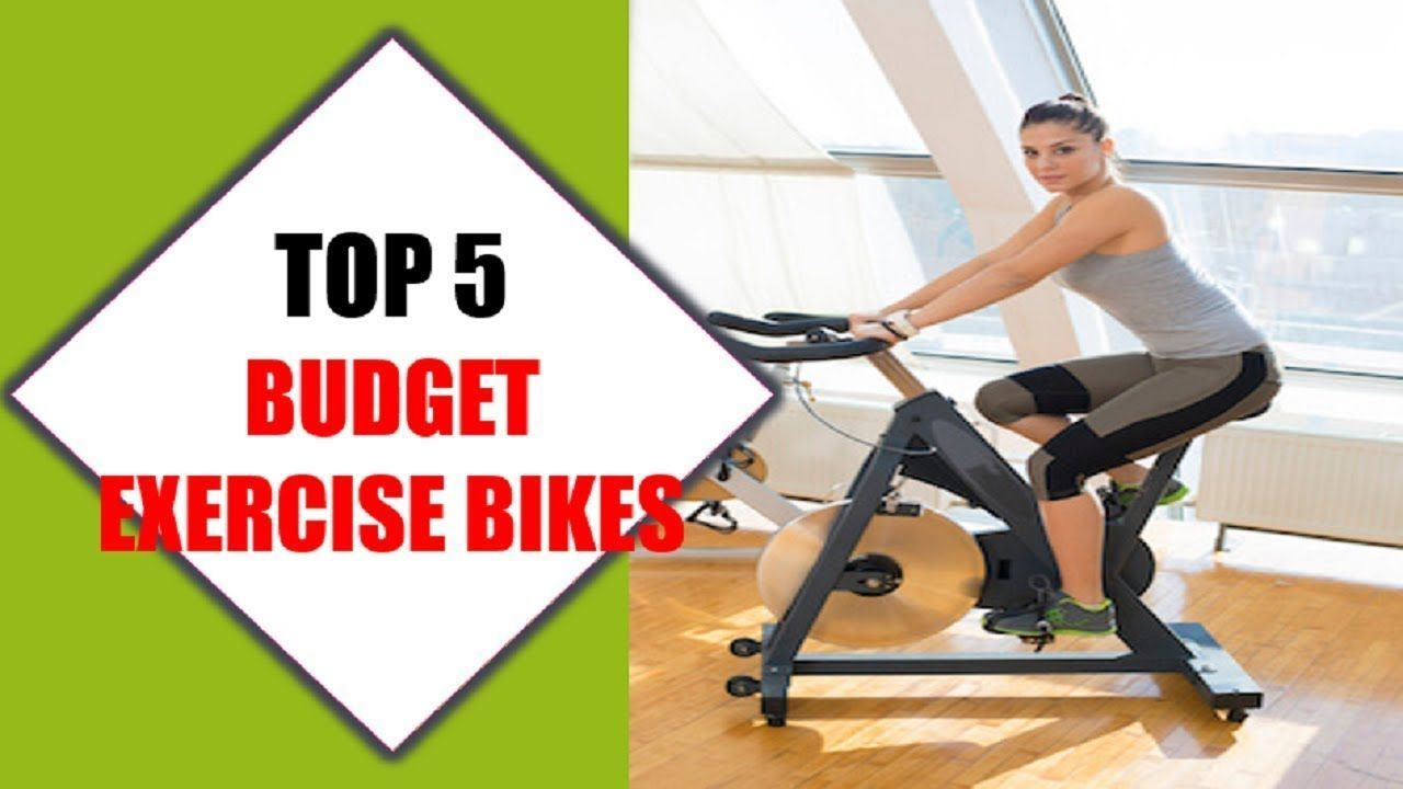 Exercise Bike Great Fitness Ideas That Get You Into Shape Biking Workout Exercise Bikes Exercise Bike Reviews