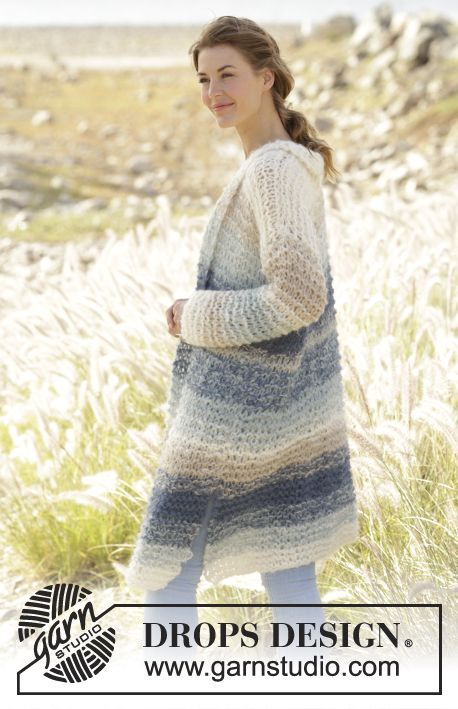 Free Pattern | a yarn affair - knitting and crocheting | Pinterest ...
