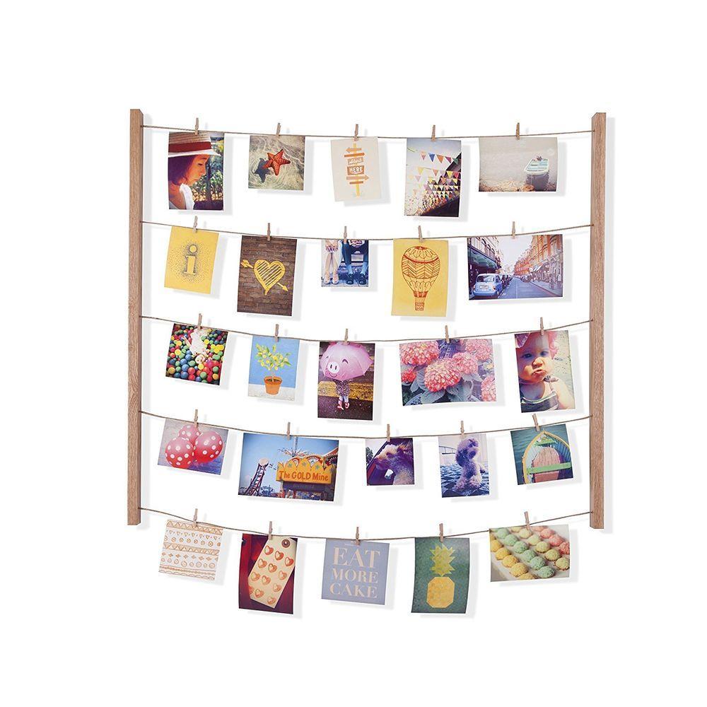 Conjunto de Collage Marcos Para Cuadros Monturas de Fotos Decoración ...