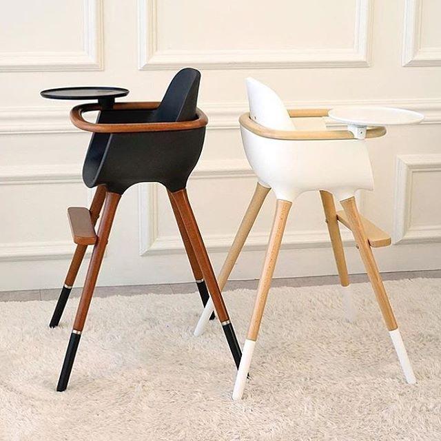 Pin By Tiar On 美科 Scandinavian Nursery Decor Scandinavian Inspired Baby High Chair