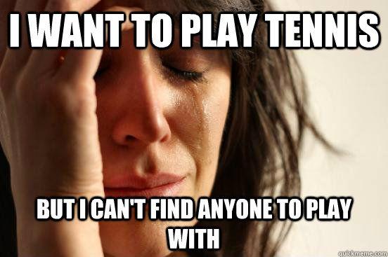 Hookup A Lacrosse Player Meme Funny Pics