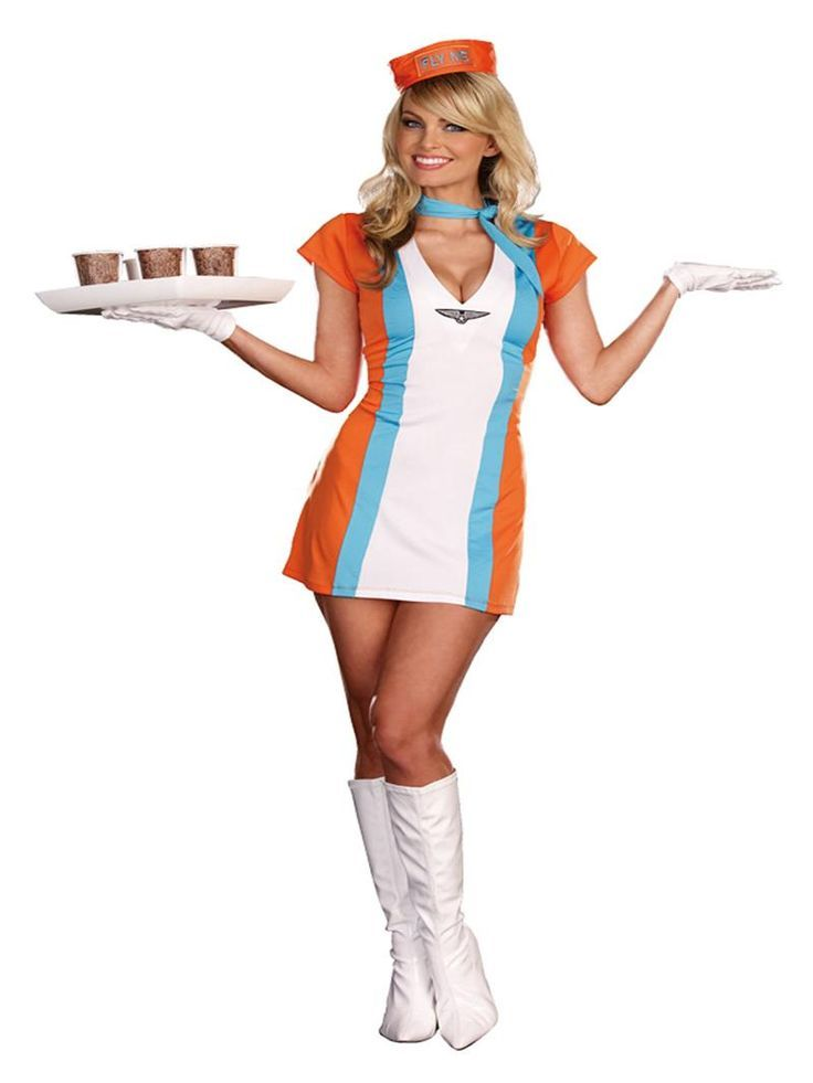 Hundreds of womens halloween costumes availble at   www