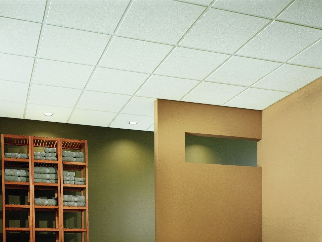 Acoustical Tile Ceiling Systems Httpcreativechairsandtables