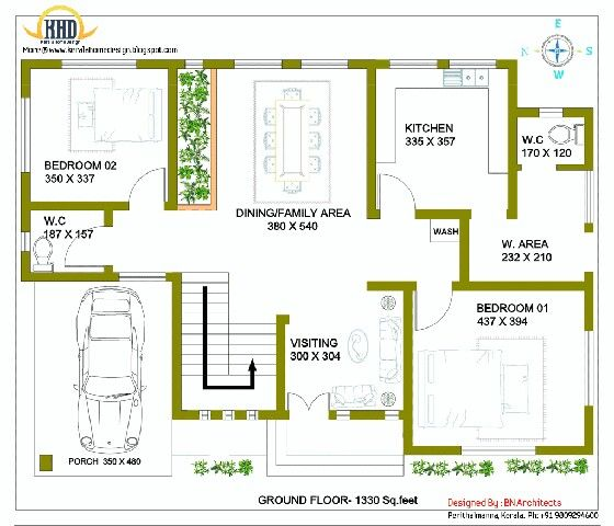 storey house design with  floor plan sq feet pinterest plans and interiors also rh