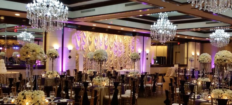 Make your life special day memorable by choosing best wedding make your life special day memorable by choosing best wedding venues in houston http junglespirit Image collections